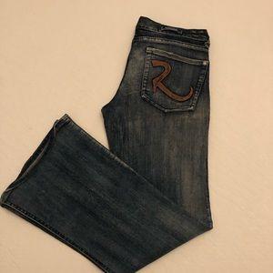 Rock& Republic jeans
